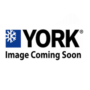 "Electrical Tape, Economy, 3/4""X60'"